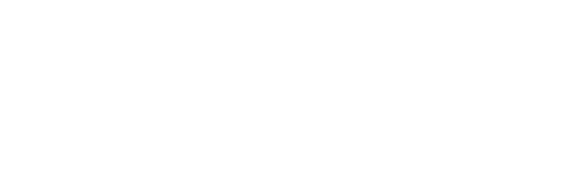 ost-to-pst