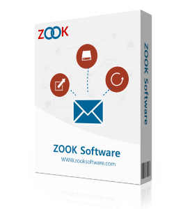 ZOOK Software